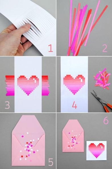 Top-5-y-tuong-lam-thiep-handmade-dep-3