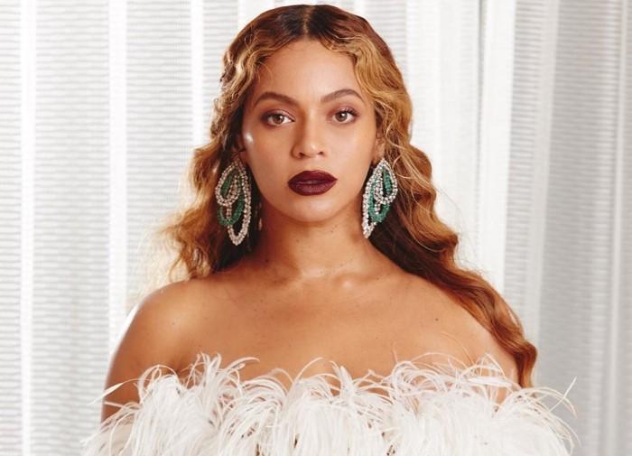Đến nay Beyoncé mới có cho mình MV đạt mốc 1 tỷ lượt xem