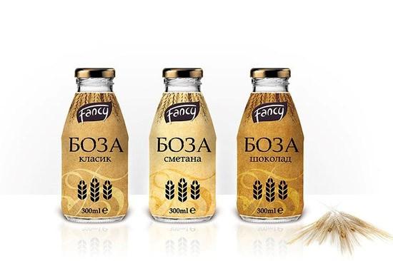 bia của người bulgari