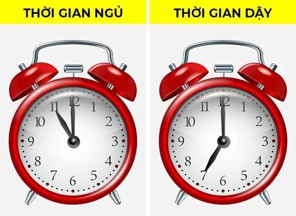 https://static.phunu.news/wp-content/uploads/2020/06/baythoiquenkhingugiupbancovocdangthongonhai.jpg