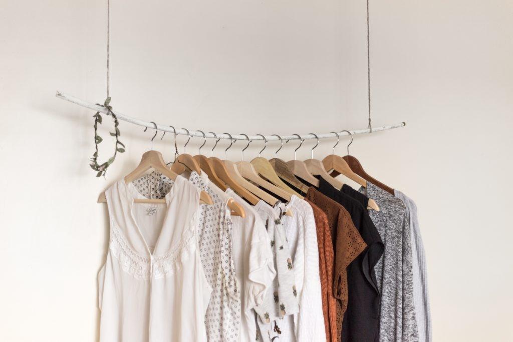 Shop Online trên Ingstargram