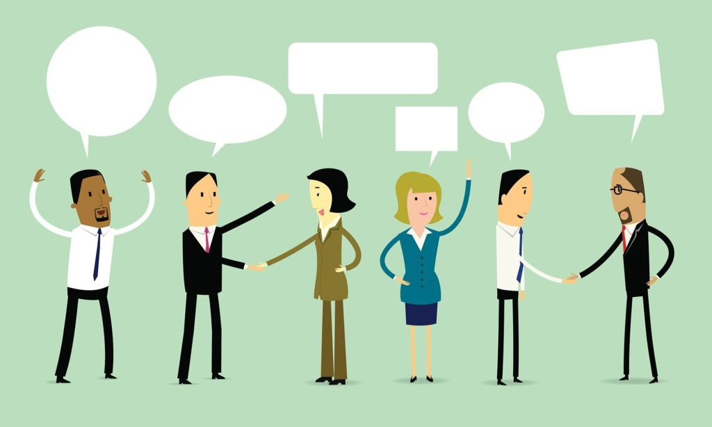 Respect for People: Lean's Neglected Pillar - Blog | Planview